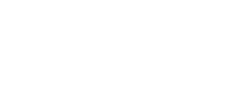 Province Real Estate